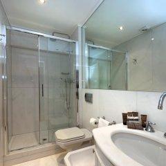 Hotel Ai Reali di Venezia 4* Стандартный номер с различными типами кроватей фото 7