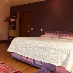 Отель Chillout Flat Bed & Breakfast 3* Стандартный номер фото 28
