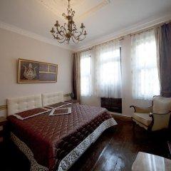 Отель Palation House комната для гостей фото 5
