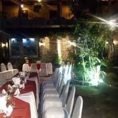 Отель ELVIR Грасьяс помещение для мероприятий фото 2