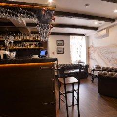 Гостиница Бурлак в Рыбинске отзывы, цены и фото номеров - забронировать гостиницу Бурлак онлайн Рыбинск интерьер отеля