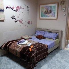 Guest House Orlihome Израиль, Хайфа - отзывы, цены и фото номеров - забронировать отель Guest House Orlihome онлайн детские мероприятия