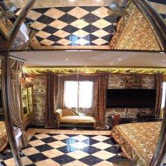 Отель Cattaro Royale Apartment Черногория, Котор - отзывы, цены и фото номеров - забронировать отель Cattaro Royale Apartment онлайн бассейн фото 2