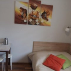 Отель Willa Cyrek Польша, Закопане - отзывы, цены и фото номеров - забронировать отель Willa Cyrek онлайн комната для гостей