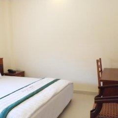 Green Ruby Hotel 3* Улучшенный номер с различными типами кроватей фото 6
