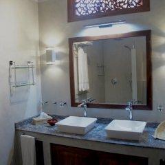 Отель Niyagama House 4* Люкс повышенной комфортности с различными типами кроватей фото 3