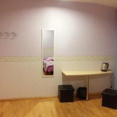 Отель Hostel House Эстония, Таллин - отзывы, цены и фото номеров - забронировать отель Hostel House онлайн ванная