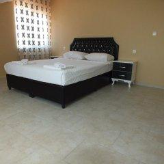 Green Peace Hotel 2* Люкс с различными типами кроватей фото 3