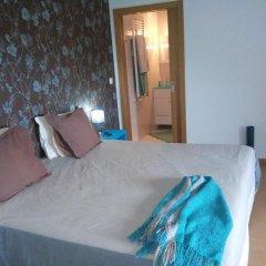 Отель Holiday home Estr. Nacional Antiga 312 комната для гостей фото 5