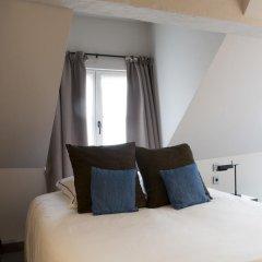 Hotel Neuvice удобства в номере