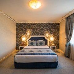 Antea Hotel Oldcity Турция, Стамбул - 2 отзыва об отеле, цены и фото номеров - забронировать отель Antea Hotel Oldcity онлайн комната для гостей фото 3