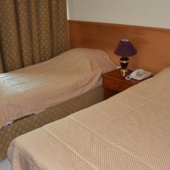 Premiere Hotel Apartments комната для гостей фото 4