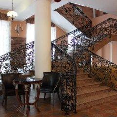 Гостиница Садовая 19 интерьер отеля фото 2