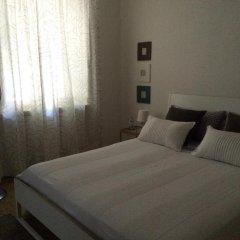 Отель Casa Anna Италия, Кастаньето-Кардуччи - отзывы, цены и фото номеров - забронировать отель Casa Anna онлайн комната для гостей фото 3