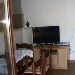 Апартаменты Apartments Bečić Апартаменты с различными типами кроватей фото 39