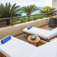 Отель Sheraton Rhodes Resort Греция, Родос - 1 отзыв об отеле, цены и фото номеров - забронировать отель Sheraton Rhodes Resort онлайн спа фото 2