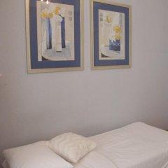 Отель Tabinoya - Tallinn's Travellers House Апартаменты с различными типами кроватей фото 3