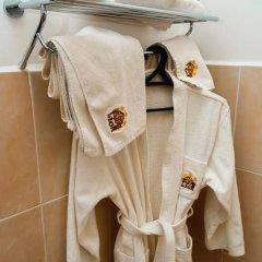 Гостиница Lion Отель Казахстан, Нур-Султан - отзывы, цены и фото номеров - забронировать гостиницу Lion Отель онлайн спа фото 2