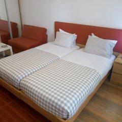Отель Vistadouro 2 Студия фото 7