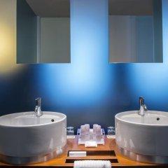 Radisson Blu Es. Hotel, Rome 5* Полулюкс фото 10