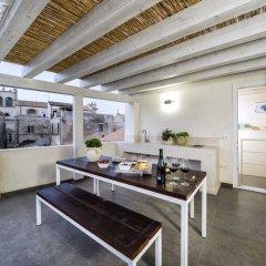 Отель Casa Ortigia Италия, Сиракуза - отзывы, цены и фото номеров - забронировать отель Casa Ortigia онлайн развлечения