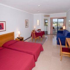 Отель Vila Petra Aparthotel 4* Студия фото 3