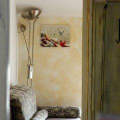 Отель Art Guesthouse Vintage комната для гостей фото 3