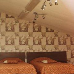 Апартаменты Сильва на Декабристов Улучшенный номер фото 4