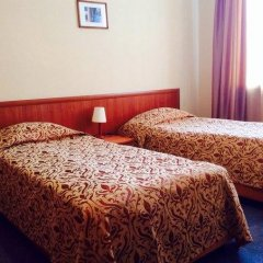 Гостиница Парк Отель Green House в Туле отзывы, цены и фото номеров - забронировать гостиницу Парк Отель Green House онлайн Тула комната для гостей фото 4