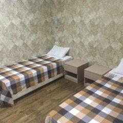 Гостиница Guest House Golden Kids Номер категории Эконом с различными типами кроватей фото 2