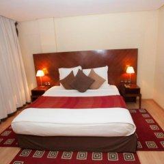 Отель Rihab Hotel Марокко, Рабат - отзывы, цены и фото номеров - забронировать отель Rihab Hotel онлайн сейф в номере