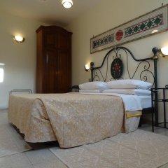 Отель Minerva & Nettuno Италия, Венеция - - забронировать отель Minerva & Nettuno, цены и фото номеров комната для гостей фото 4