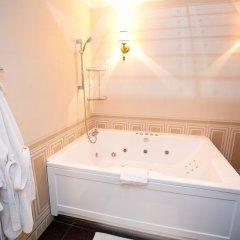 Гостиница City Hotel в Брянске 4 отзыва об отеле, цены и фото номеров - забронировать гостиницу City Hotel онлайн Брянск спа