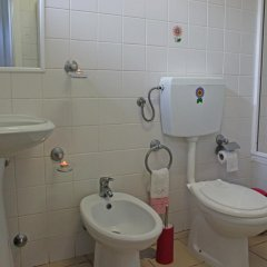 Отель Casa da Boa Vista ванная фото 2