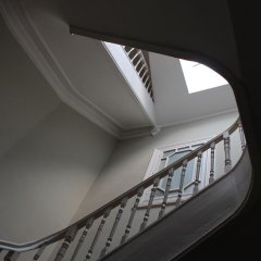 Отель Theater Manor удобства в номере фото 2