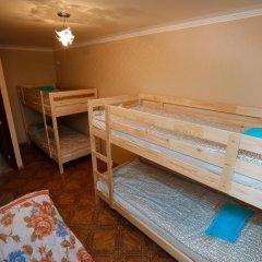 Гостиница Light House Pavlodar Hostel Казахстан, Павлодар - 2 отзыва об отеле, цены и фото номеров - забронировать гостиницу Light House Pavlodar Hostel онлайн детские мероприятия фото 2