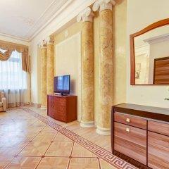 Hotel 5 Sezonov удобства в номере