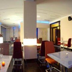 Hotel Relax Inn питание