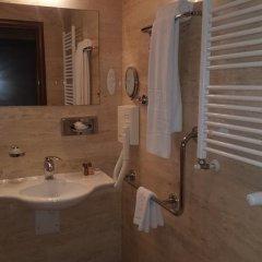 Rosslyn Thracia Hotel 4* Стандартный номер с различными типами кроватей фото 6