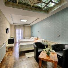Hotel Centar Balasevic 3* Стандартный номер с различными типами кроватей