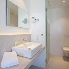 Hotel Aya ванная