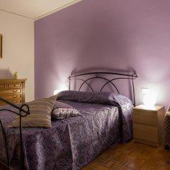 Отель Maggie House комната для гостей фото 3