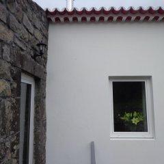 Отель Casa do Simão ванная