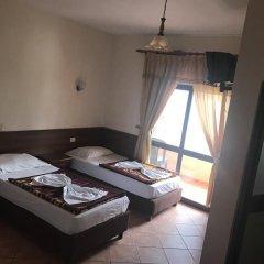 Hotel Kosmira Номер категории Эконом фото 4