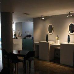Cascais Hotel в номере фото 2