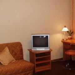 Гостиница Невский Инн интерьер отеля