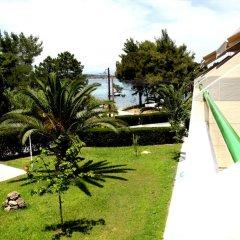 Hotel Rema фото 6