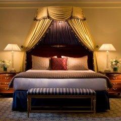 Millennium Biltmore Hotel 4* Номер Делюкс с различными типами кроватей фото 8