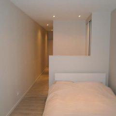 Отель Appartements Bellecour - Lyon Cocoon Франция, Лион - отзывы, цены и фото номеров - забронировать отель Appartements Bellecour - Lyon Cocoon онлайн комната для гостей фото 5