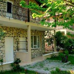 Гостевой Дом Dionysos Lodge Кемер фото 6